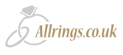 Allrings - Jewellery Magazine