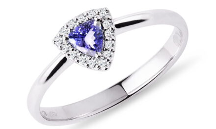 A Perfect Guide On Tanzanite Gemstone