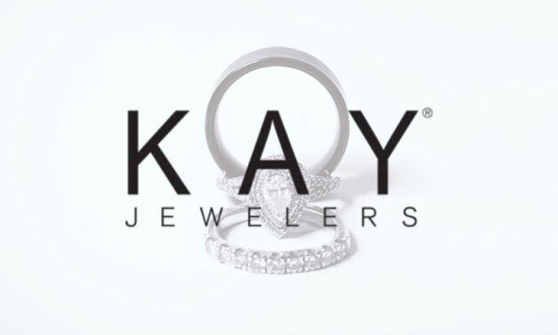 An exceptional partnership between Kay Jewelers and Monique Lhuillier