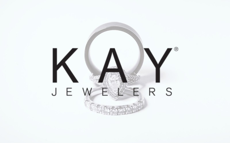 Kay Jewelers: Biggest jewellery brand in the US
