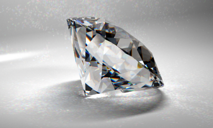 11 Interesting Facts About Diamonds and gems You Didn't Know