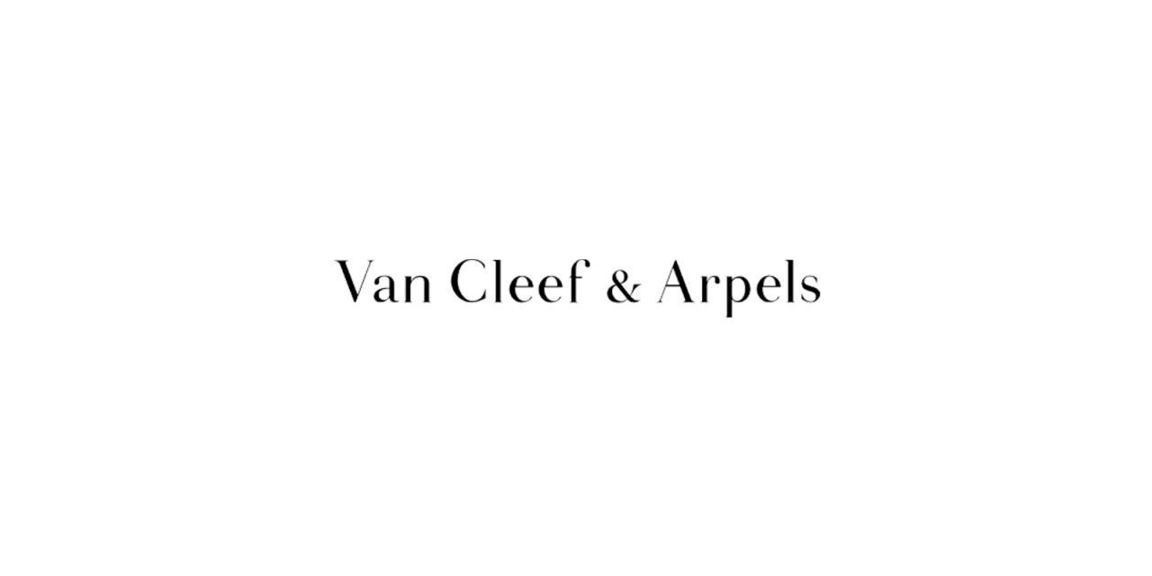 Van Cleef & Arpels: Luxurious French Company