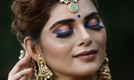 Gold jewellery – a value that has been around since time immemorial