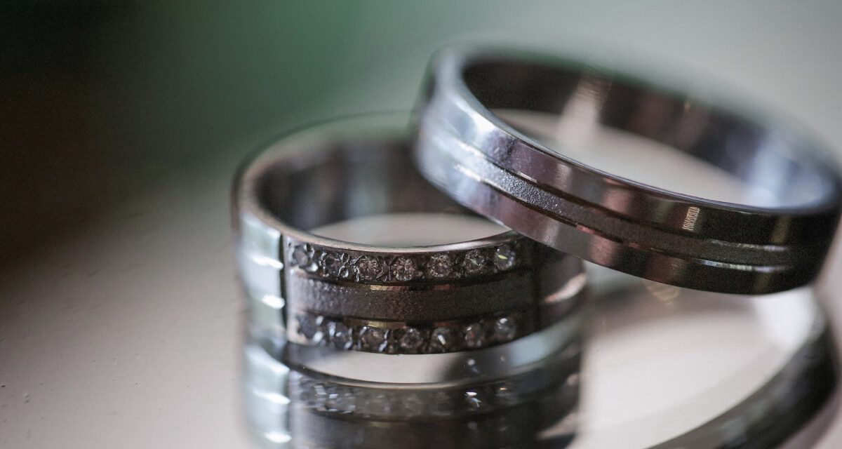Platinum Jewellery Pros & Cons