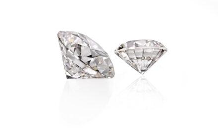 New Era of Man-Made Diamond Engagement Rings