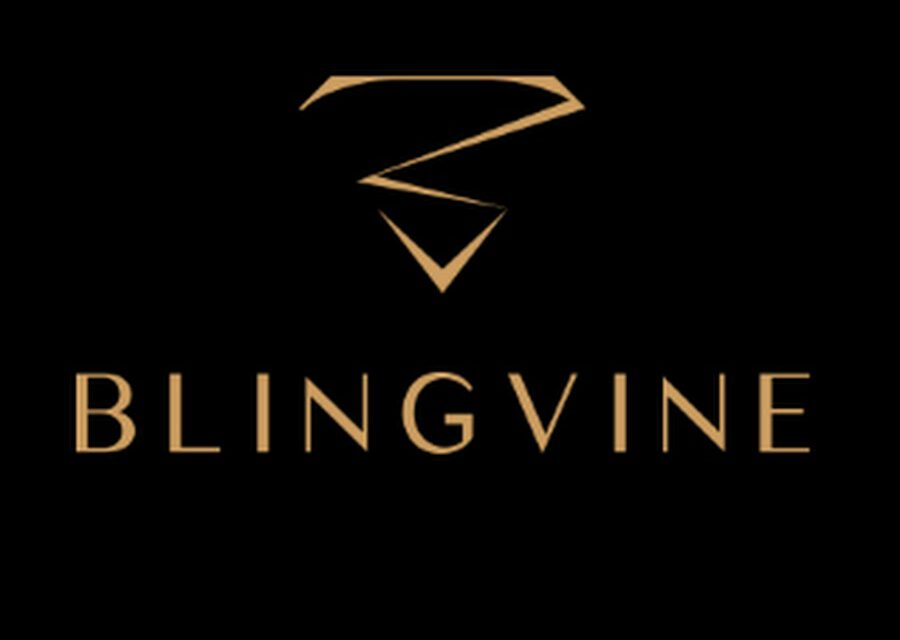 Latest jewellery trends listed by Blingvine