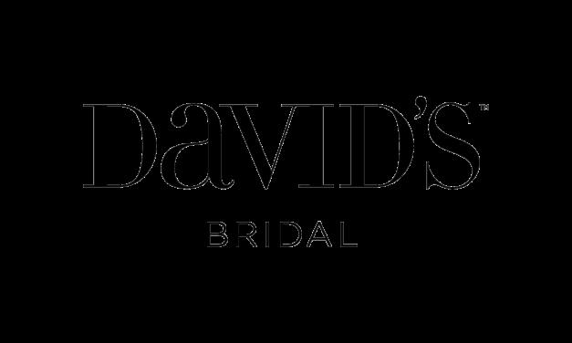 David's Bridal announces new wedding YouTube channel