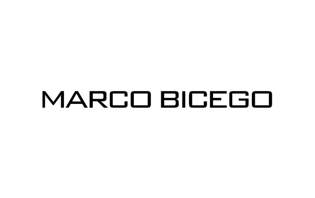 New jewellery in Marco Bicego's Paradise collection