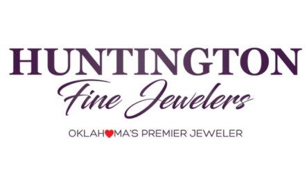 Special offer on Designer wedding bands at Huntington Fine Jewelers