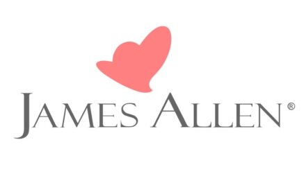 JamesAllen.com announces the launch of The Ring Studio