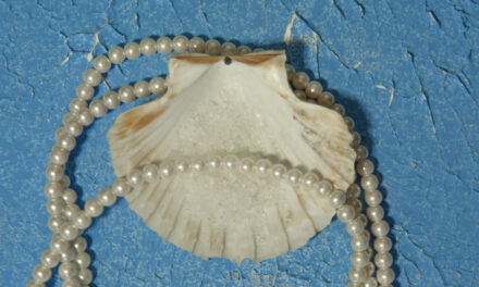 Pearl Jewellery Guide